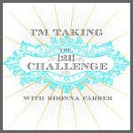 ::The {21} Challenge::