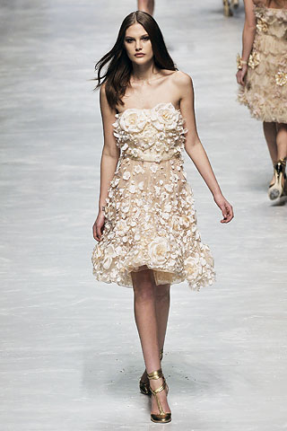vestidos de fiesta cortos 2011. vestidos cortos de fiesta