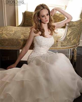 musica bodas salones boda haciendas bodas