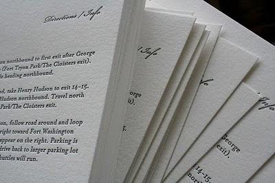 banquetes bodas musica para bodas detalles boda