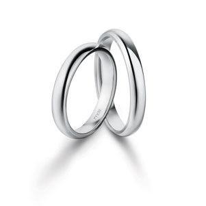 cars Blogger forever: Cómo elegir los anillos de boda