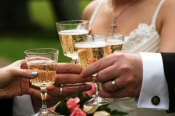 organizacion de bodas salones de boda banquete bodas