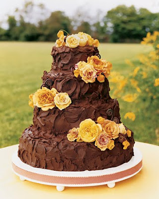 musica boda organizaci�n bodas flores bodas