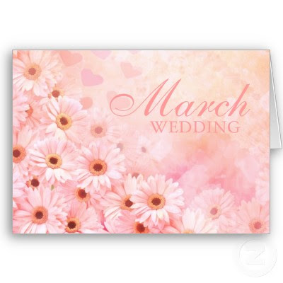 catering para bodas catering bodas lugares bodas