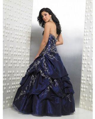 vestidos de 15 aos. dresses vestidos de