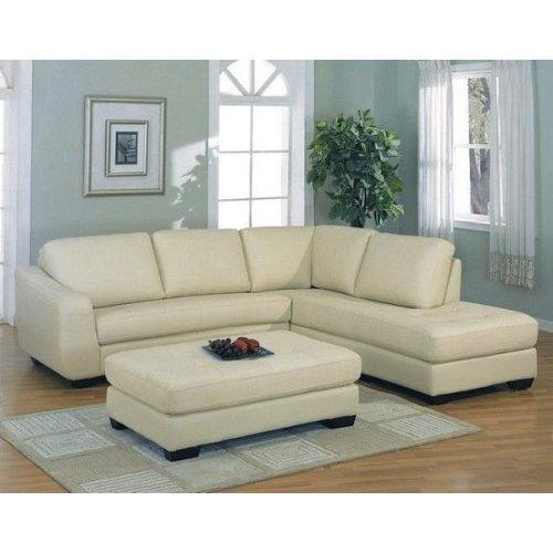 Como elegir los sillones para la sala decorando mejor for Sillones modulares modernos