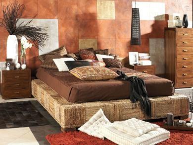 House ideas decorations tipos de camas para decorar tu for Tipos de cama