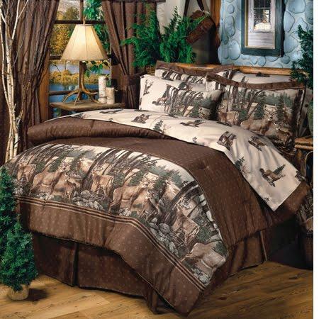 Dormitorios fotos de dormitorios im genes de habitaciones y rec maras dise o y decoraci n - Lamparas para dormitorios rusticos ...