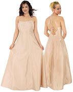 vestidos de graduacion 1 comentario: look
