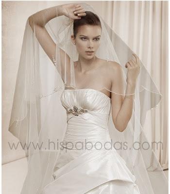 La Sposa Brautkleider 2013