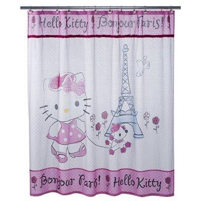 Lo ltimo en cortinas de ba o y ducha decorando mejor - Cortinas de bano transparentes ...