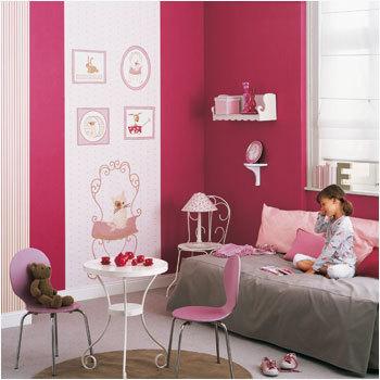 Modernos dormitorios juveniles mervin diecast for Dormitorios para ninas quito