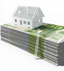 Clausula de suelo en las hipotecas