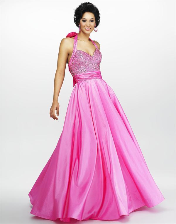 Vistoso Vestidos De Fiesta De Colores Múltiples Ideas Ornamento ...