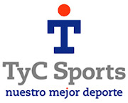 TyC Sports en vivo