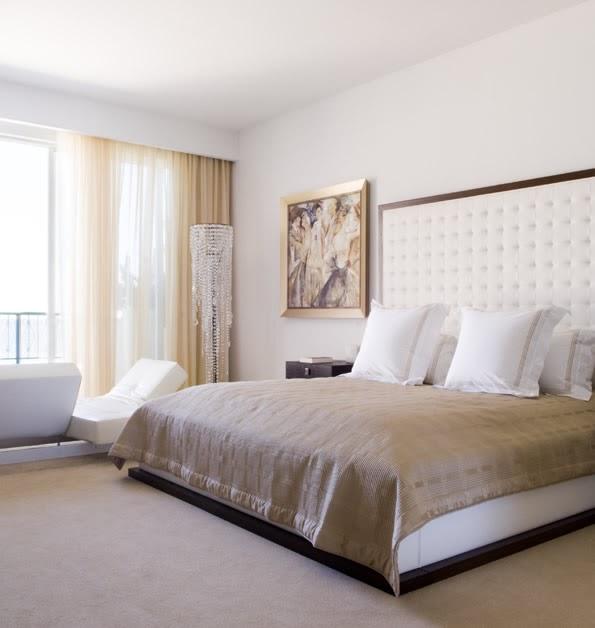 Moderno dise o de interiores para la comodidad de su hogar for Mejor programa diseno interiores
