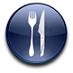 Categorías: Restaurantes