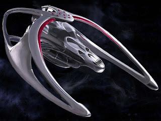 http://3.bp.blogspot.com/_TPU_XnfQywk/TNf8aRds2TI/AAAAAAAAAko/bhc1ultpAis/s320/Spaceship.jpg