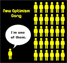 New Optimism Gang