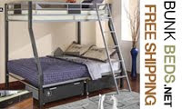 BunkBeds.net