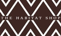 TheHabitatShop.com