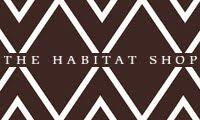 TheHabitatShop.com