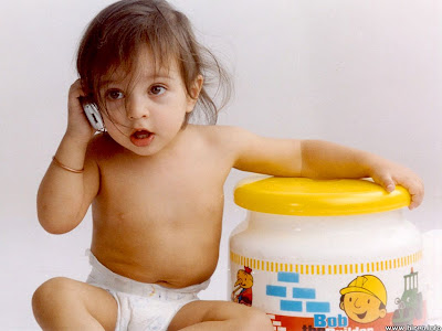u want to see more small children images click here