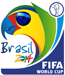 Road TO World Cup 2014 Brasil