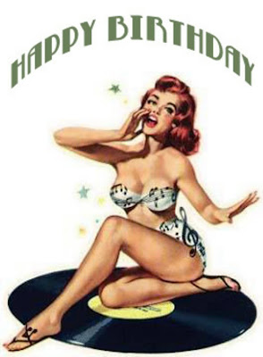 Anniversaires. - Page 6 Happy-Birthday-Pinup