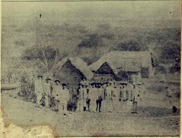 Duvergé en 1907