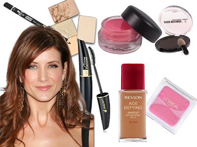 kate2 Fazendo a: Kate Walsh