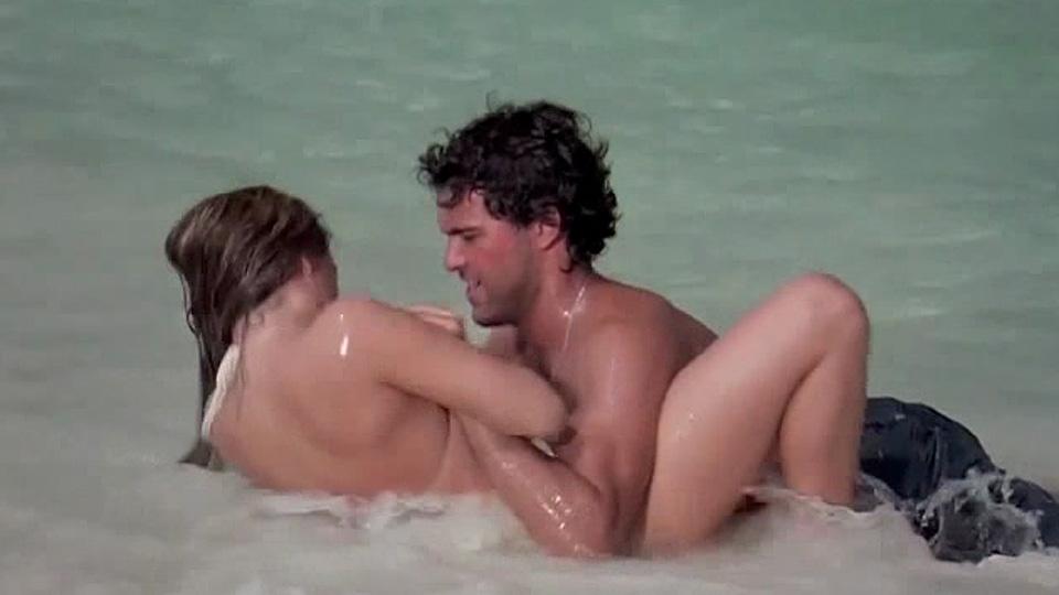 pompinare video sesso film