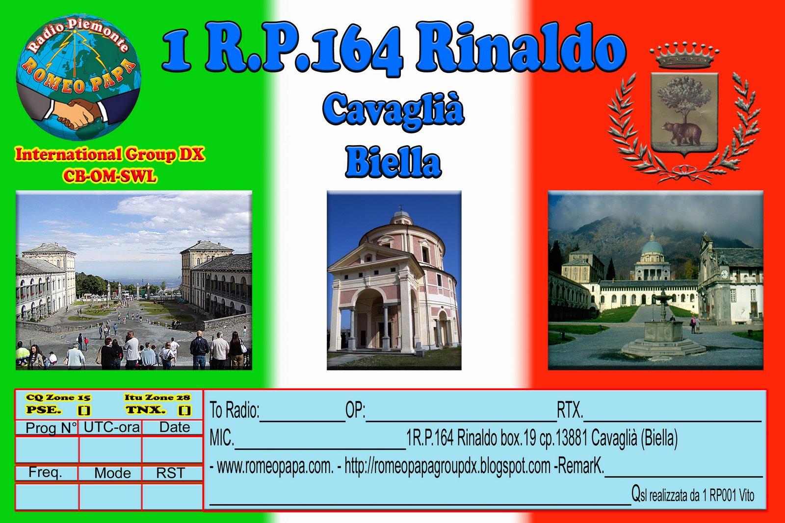 [qsl+1rp.164+Rinaldo+copia.jpg]