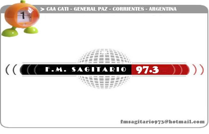 LA RADIO DE LOS EXITOS!!!