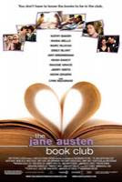 Jane Austen Book Club movie, film Jane Austen Book Club, Jane Austen Book Club poster, Jane Austen Book Club gambar, Jane Austen Book Club picture