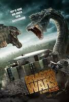 Dragon Wars movie, Dragon Wars film, Dragon Wars poster, gambar Dragon Wars, Dragon Wars picture