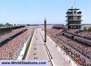 poster Indianapolis Speedway, gambar Indianapolis Speedway, Indianapolis Speedway picture, Indianapolis Speedway photo