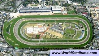 poster Tokyo Racecourse, gambar Tokyo Racecourse, Tokyo Racecourse picture, Tokyo Racecourse photo