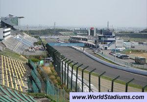 poster Suzuka Circuit, gambar Suzuka Circuit, Suzuka Circuit picture, Suzuka Circuit photo