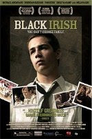 Black Irish movie,Black Irish film, poster Black Irish, gambar Black Irish, Black Irish picture