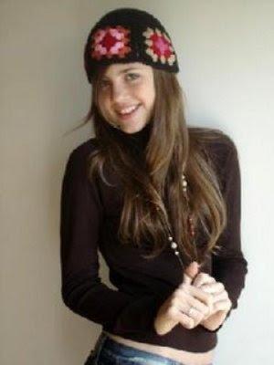 fotos chicas mujeres chilenas