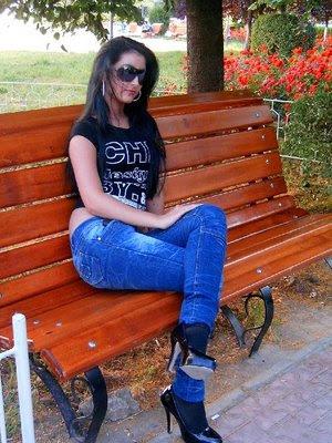 fotos chicas ecuatorianas
