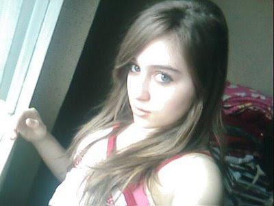 fotos mujeres chicas argentinas
