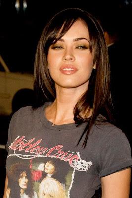 fotos Megan Fox