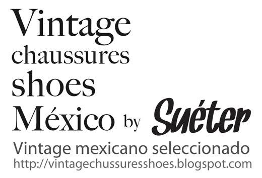 vintage_chaussures_shoes_mexico