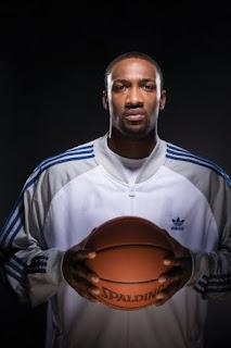 Agent Zero= NBA Felon… More Gilbert