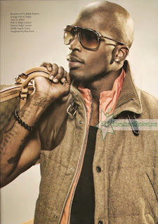 Its not just TV, its reality starring… Ocho CInco, Basketball Wives, LaLa & others