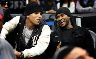 No countdowns just Kobe vs. LeBron, the last week of a decade