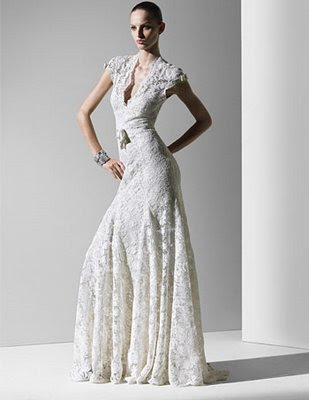 Wedding Dress Jewish Wedding Network