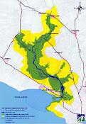 Área Protegida HSL - Humedales Santa Lucía